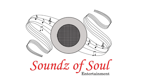 soundz of soul logo