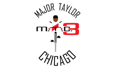 major taylor chicago2