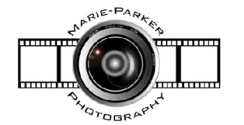 marie parker photography