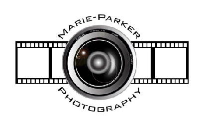 marie parker photography2