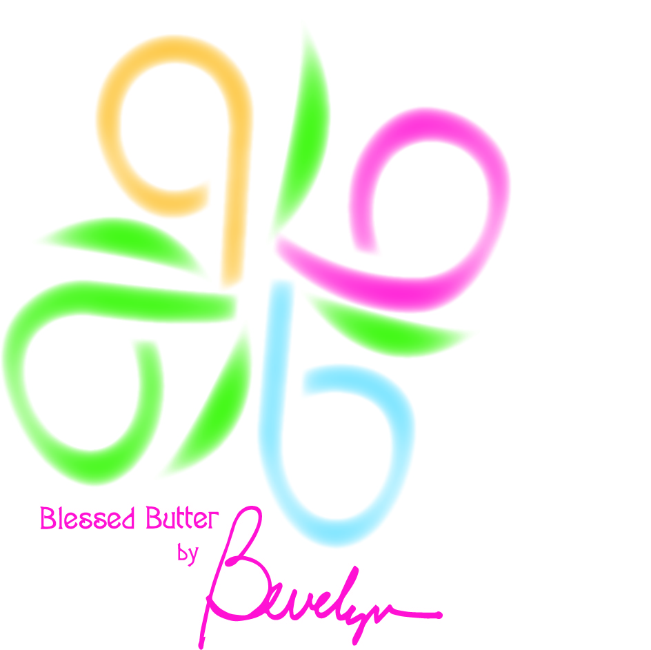 blessed butter logo 1.5