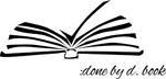 done by d. book logo resized 2016